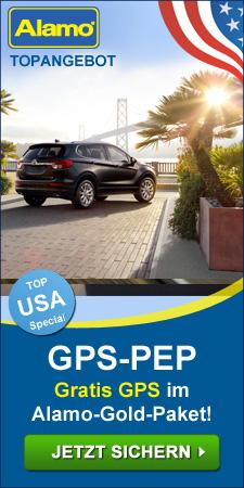 GPS GRATIS - Nur für kurze Zeit!