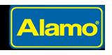 Alamo - Rent a Car